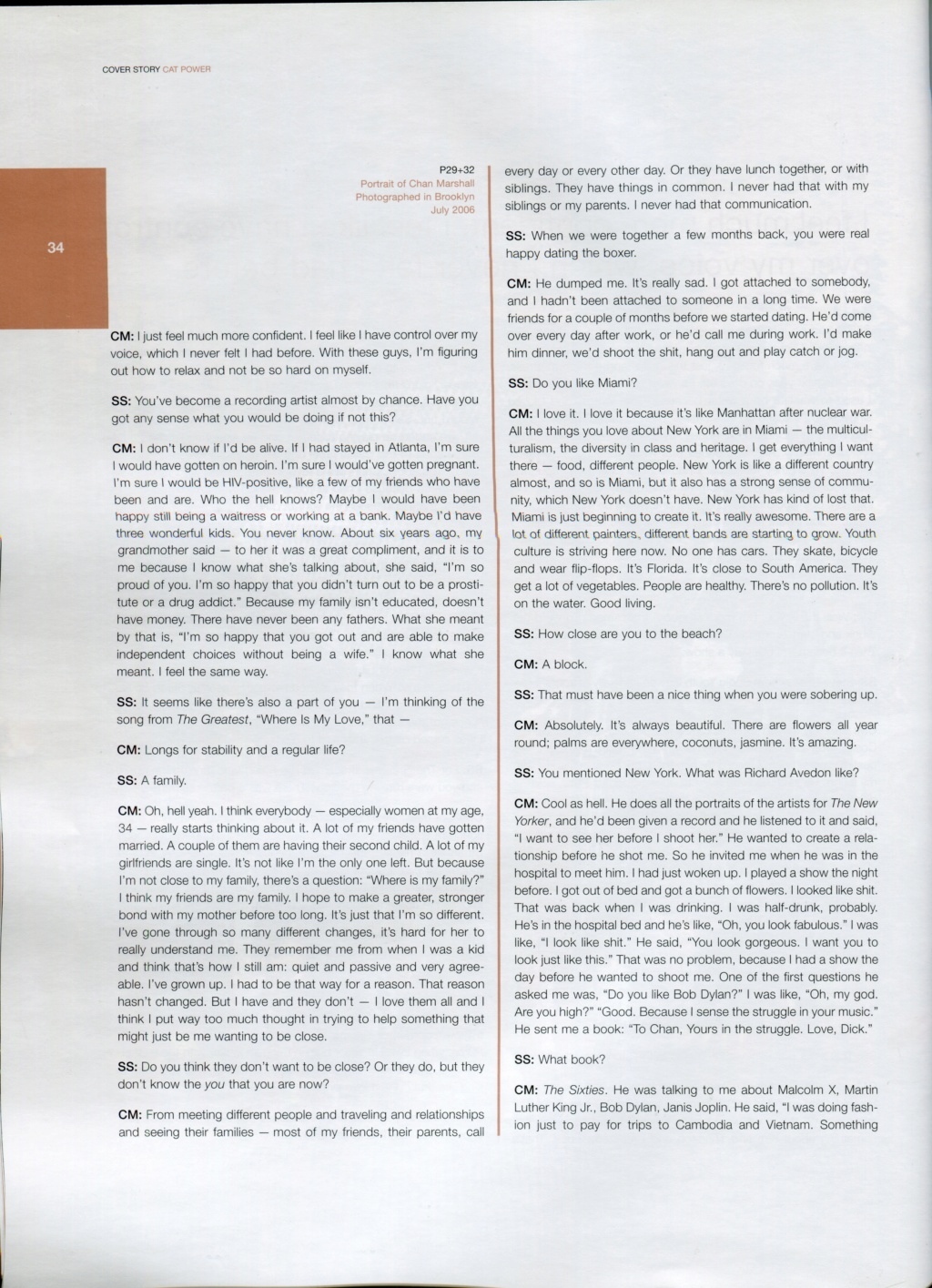 Interviews - Page 8 Img13311