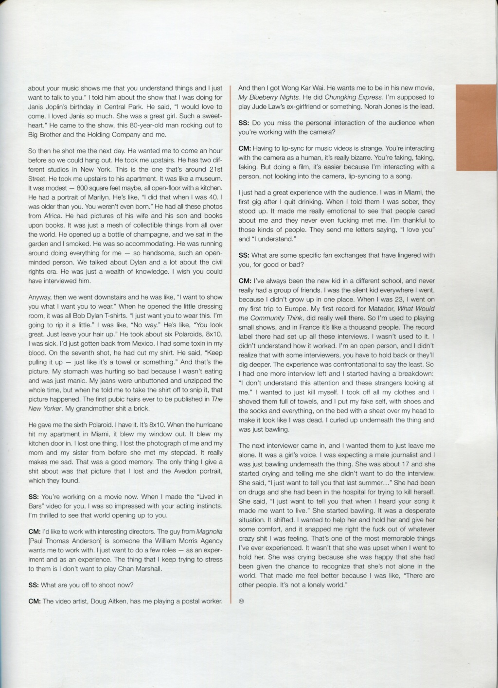 Interviews - Page 8 Img13410
