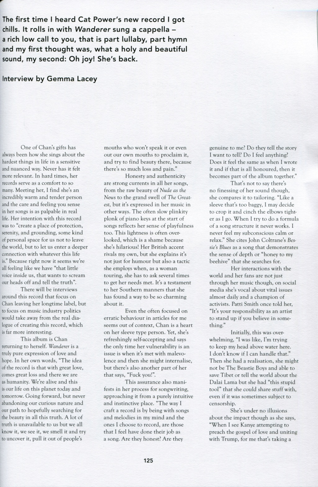 Interviews - Page 8 Img13910