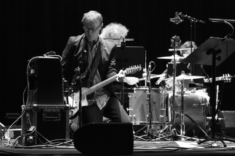 "5/31/18 - Sydney, Australia, Sydney Opera House, ""Moon Pix 20th Anniversary Concert"" Monste11"