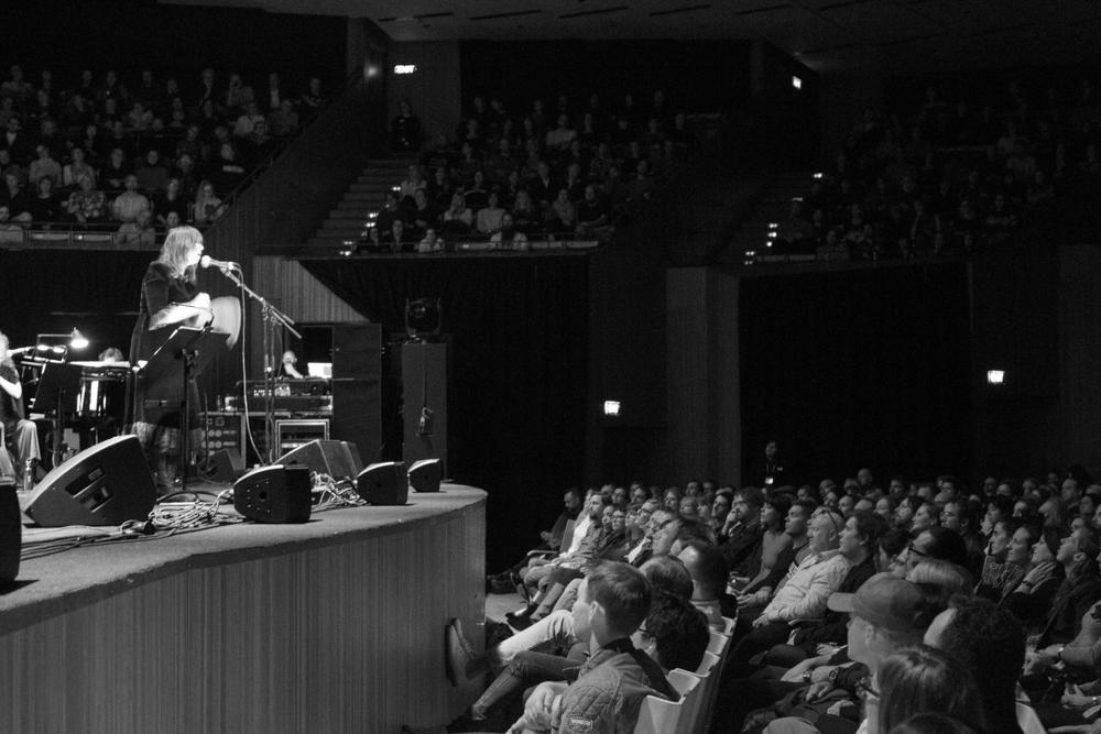 "5/31/18 - Sydney, Australia, Sydney Opera House, ""Moon Pix 20th Anniversary Concert"" Monste12"