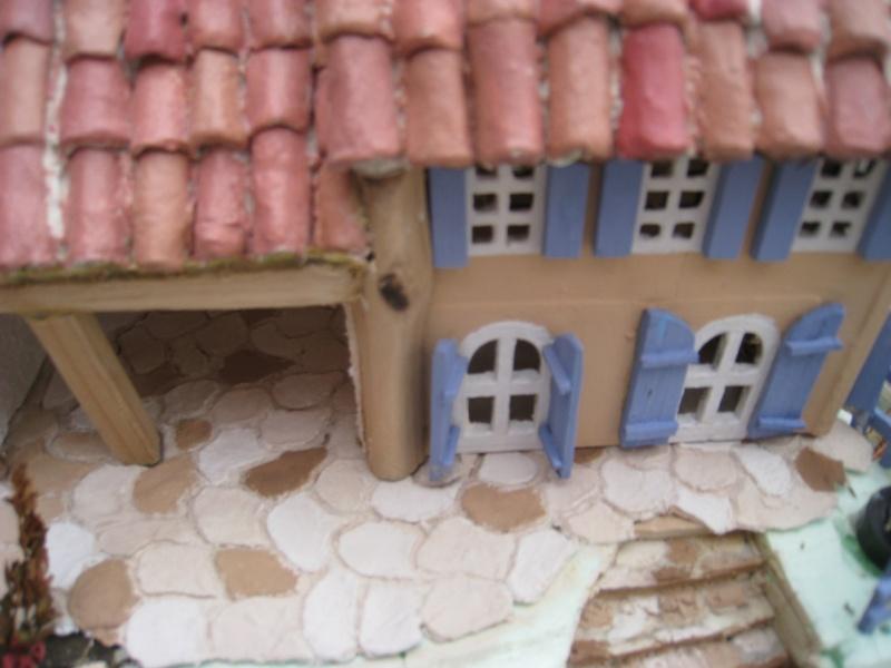 Ma première maison provençale (Fabipat) Img_8412
