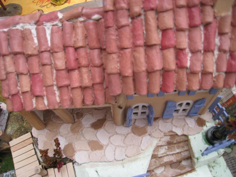 Ma première maison provençale (Fabipat) Img_8413