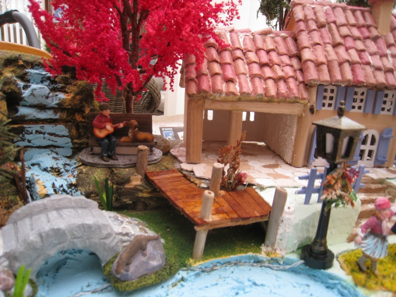 Ma première maison provençale (Fabipat) Img_8414