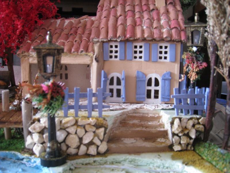 Ma première maison provençale (Fabipat) Img_8510