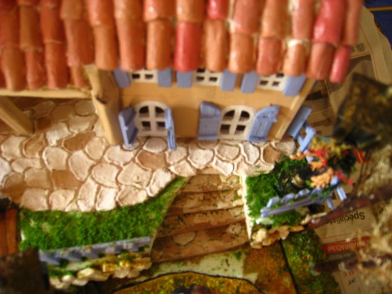 Ma première maison provençale (Fabipat) Img_8511