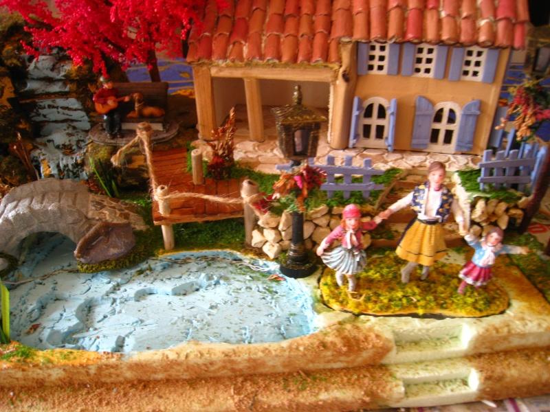 Ma première maison provençale (Fabipat) Img_8512