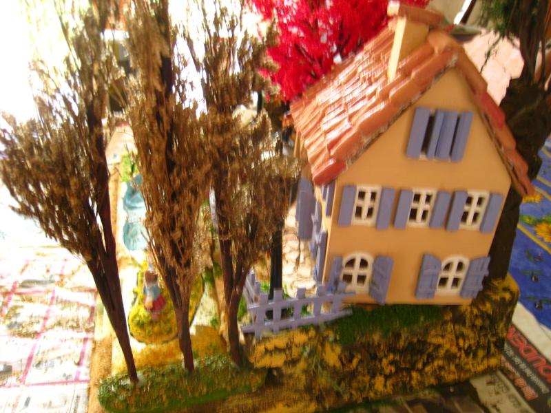 Ma première maison provençale (Fabipat) Img_8516