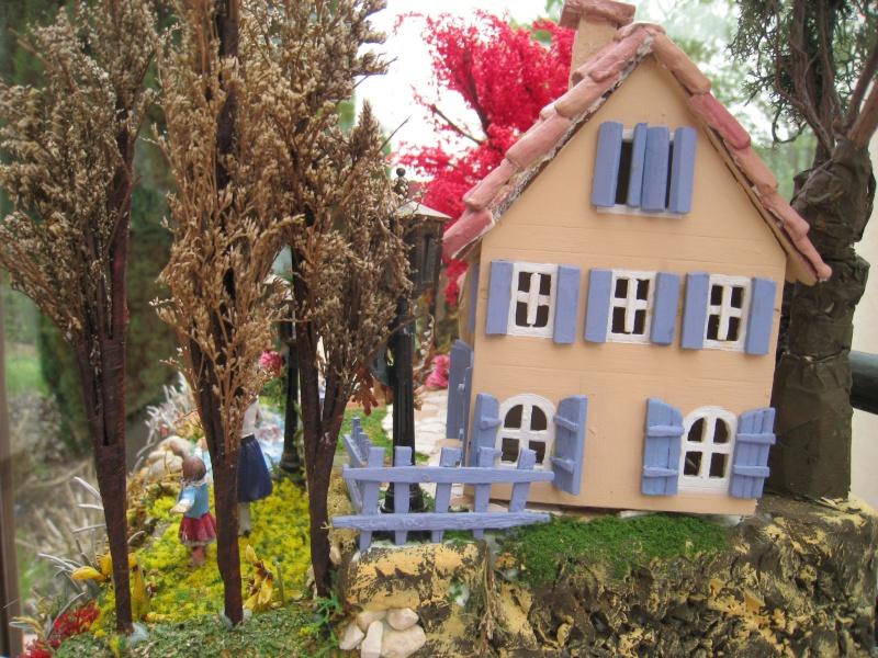 Ma première maison provençale (Fabipat) - Page 2 Img_8613