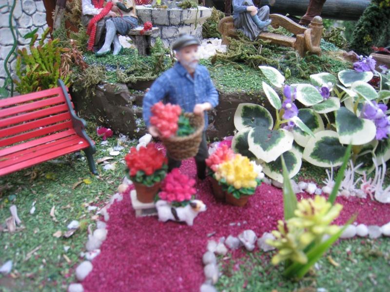 Eden fantaisie (1e essai fleuri) Img_8622