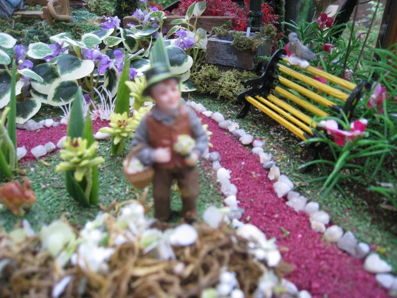 Eden fantaisie (1e essai fleuri) Img_8623