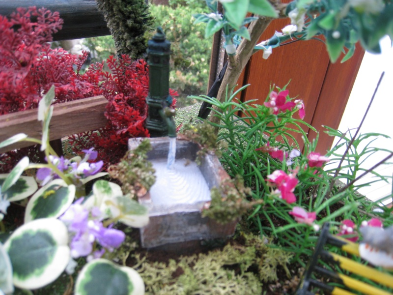 Eden fantaisie (1e essai fleuri) Img_8625