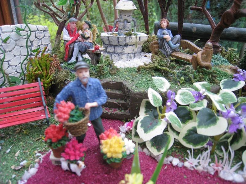 Eden fantaisie (1e essai fleuri) Img_8626
