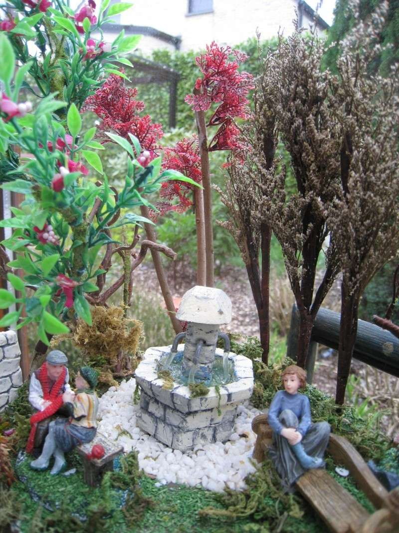 Eden fantaisie (1e essai fleuri) Img_8628
