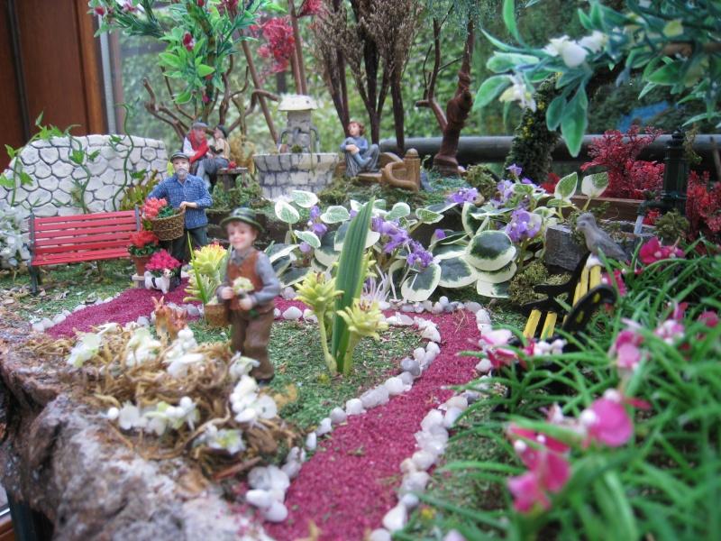 Eden fantaisie (1e essai fleuri) Img_8629