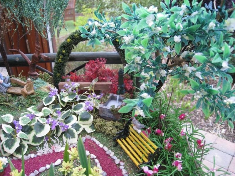 Eden fantaisie (1e essai fleuri) Img_8632
