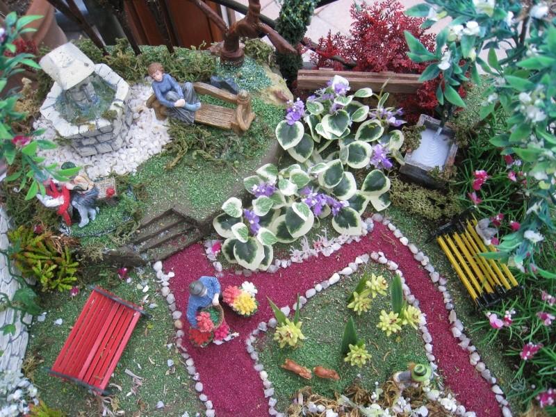 Eden fantaisie (1e essai fleuri) Img_8633