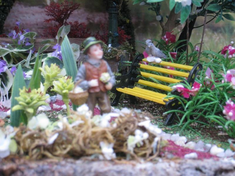 Eden fantaisie (1e essai fleuri) Img_8639