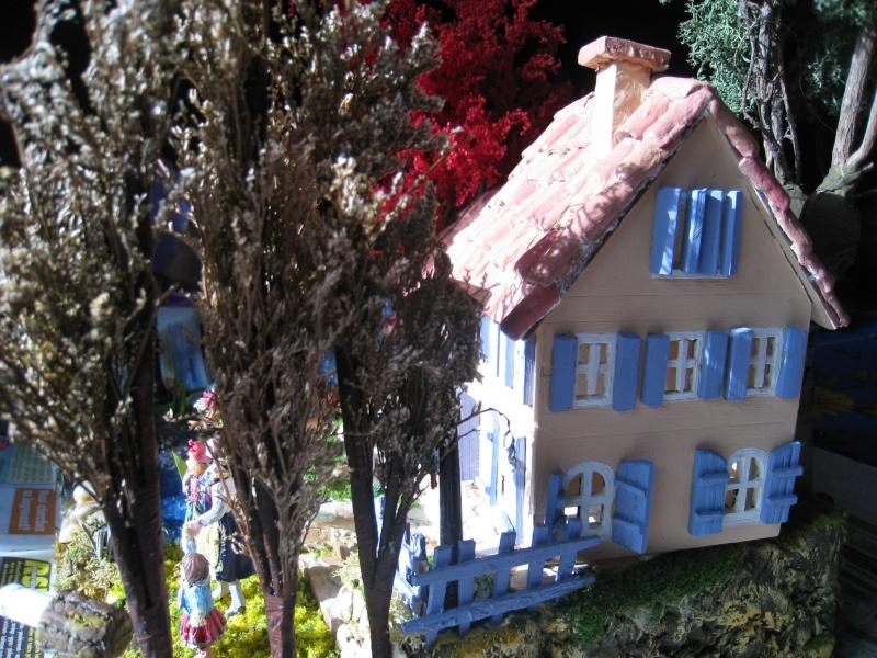 Ma première maison provençale (Fabipat) - Page 5 Img_8722