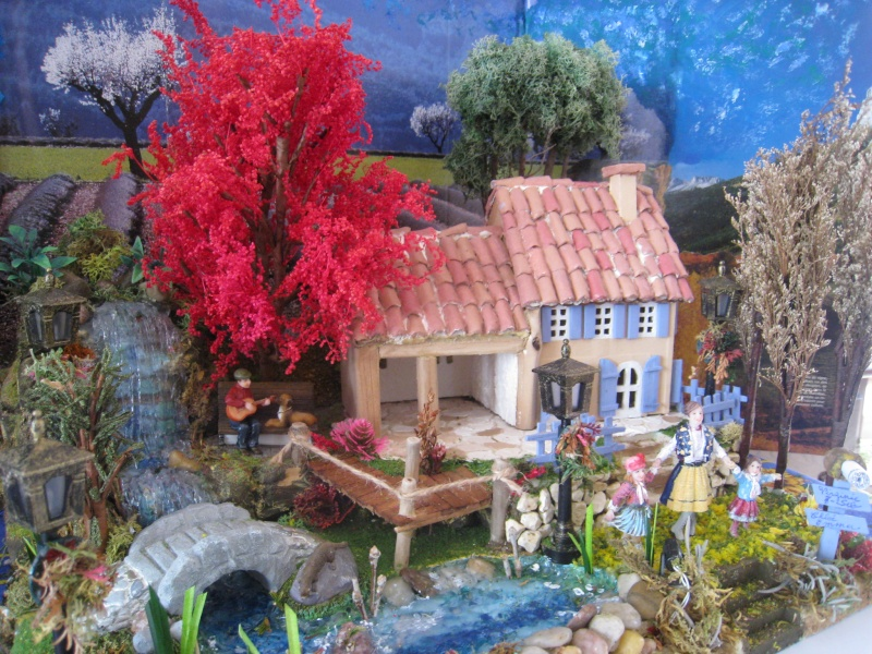 Ma première maison provençale (Fabipat) - Page 5 Img_8725