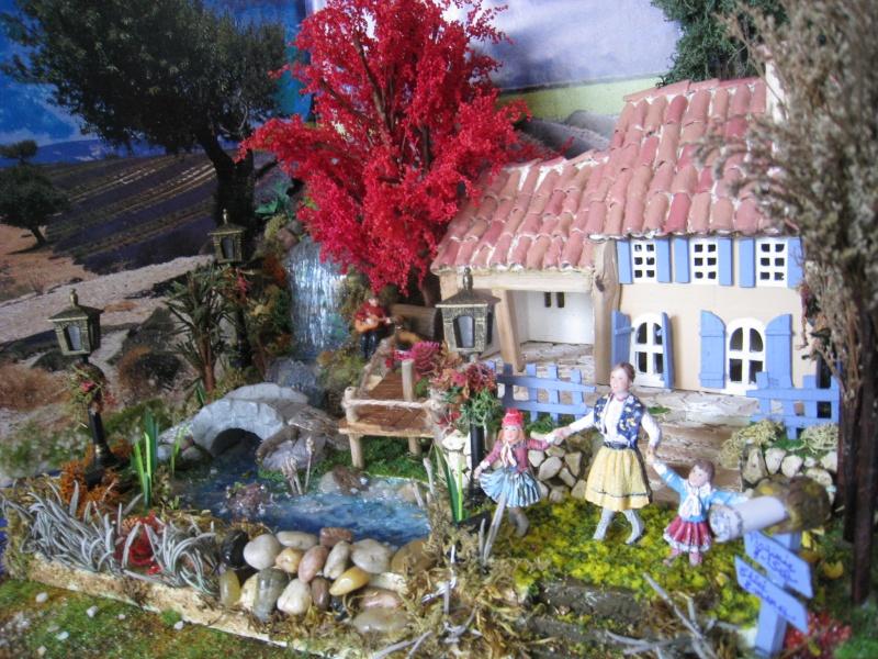 Ma première maison provençale (Fabipat) - Page 5 Img_8728