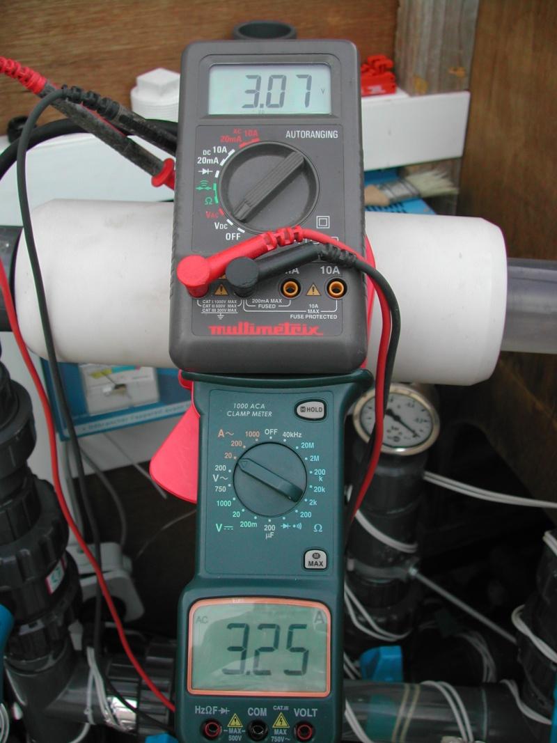 electrolyseur Dytech chlornett 100 Dscn1511