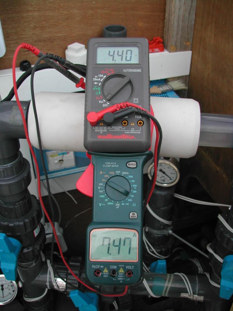 electrolyseur Dytech chlornett 100 Dscn1512