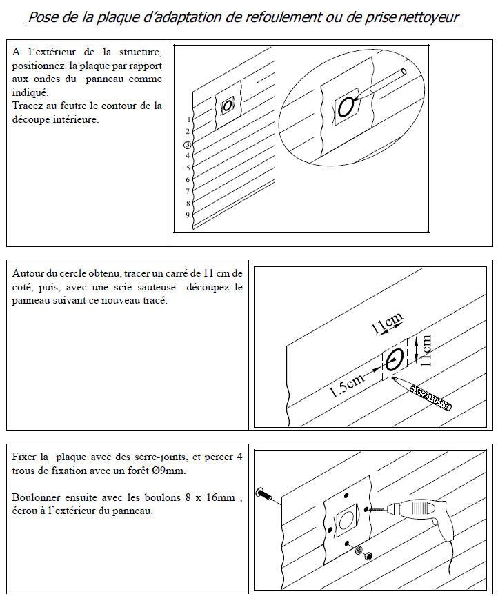 CONSTRUIRE MA PISCINE OLIVIA Plaque10