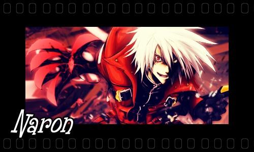 Rencontre entre deux Démence....(Araki Zabuza) Narond10
