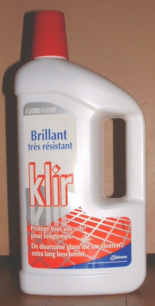 """""""La Belle Etoile"""" au 1:350 de revell  Klir10"""
