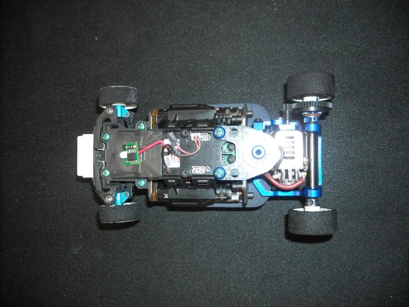 Mini Racing Car Fontenois Dscn2515