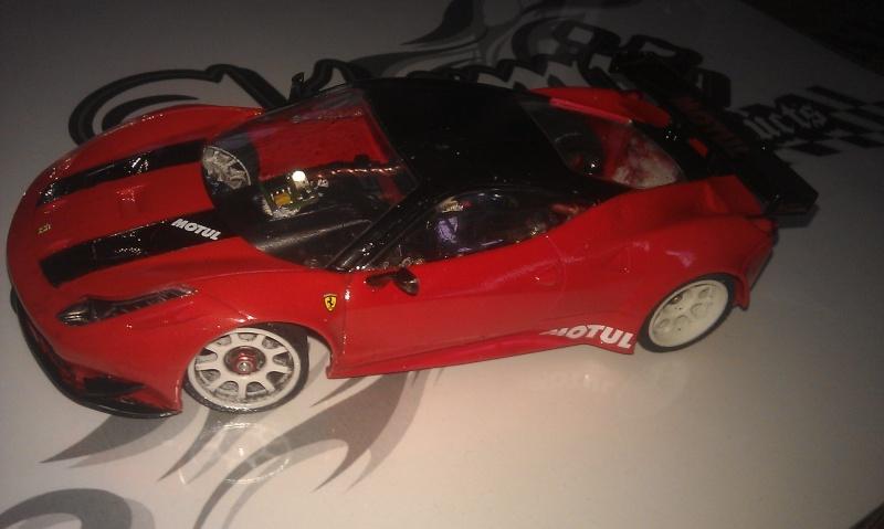 premiere carro... Imag0716