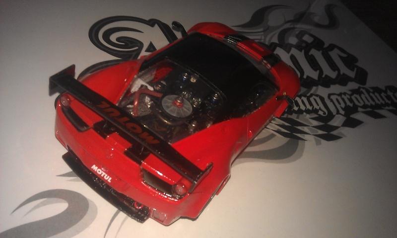 premiere carro... Imag0717