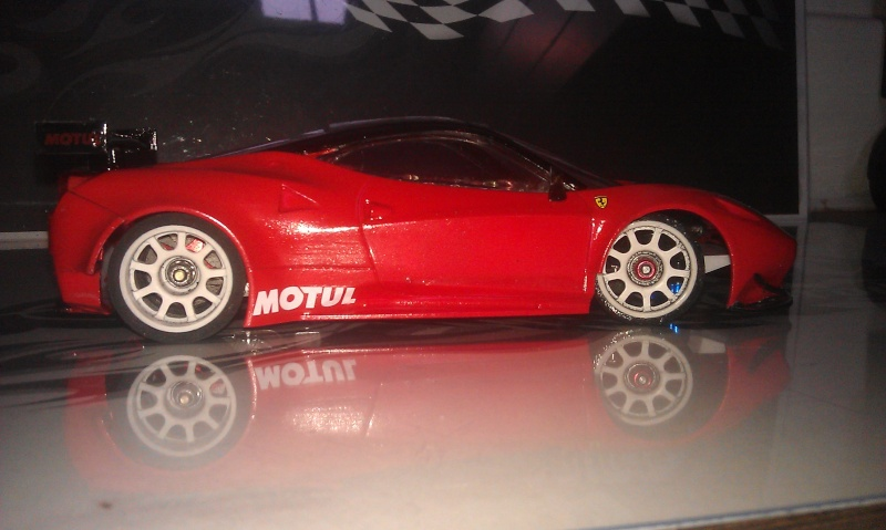 premiere carro... Imag0719