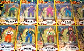 Cerco Action figure Batman Returns e Dick Tracy Images11