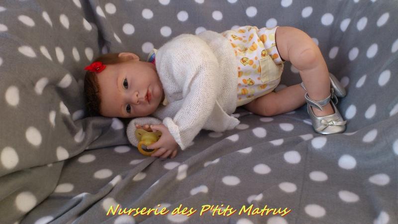 La Nurserie des p'tits Matrus d'Amandine Dsc_6410