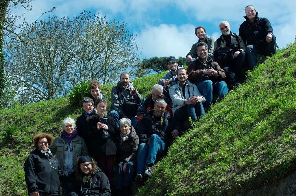 Sortie anniversaire Côtes d'Armor - Page 5 Imgp4110