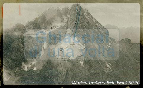 I ghiacciai delle Dolomiti - Pagina 7 08_02_10