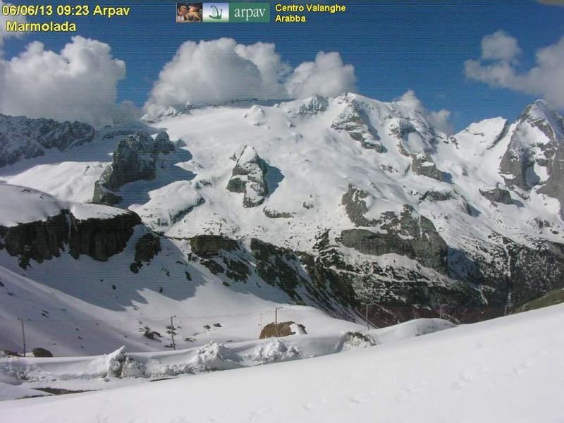 I ghiacciai delle Dolomiti - Pagina 5 Arp00912