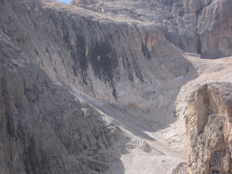 I ghiacciai delle Dolomiti - Pagina 4 Comell12