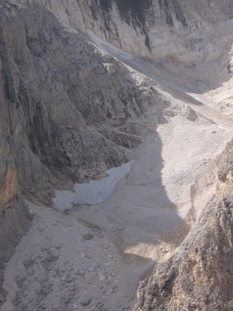 I ghiacciai delle Dolomiti - Pagina 4 Comell13
