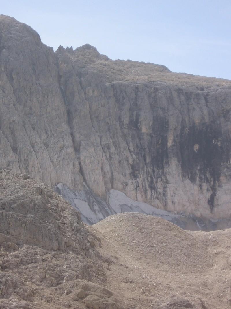 I ghiacciai delle Dolomiti - Pagina 4 Comell14