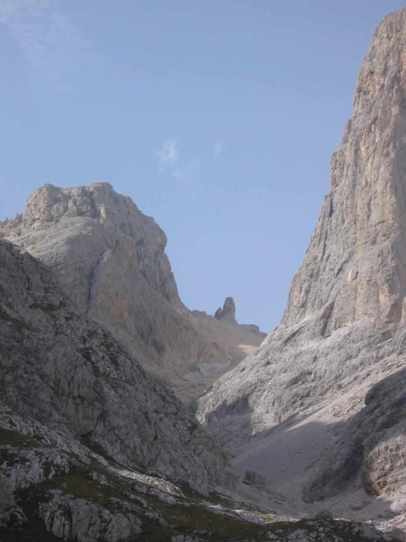 I ghiacciai delle Dolomiti - Pagina 4 Comell16