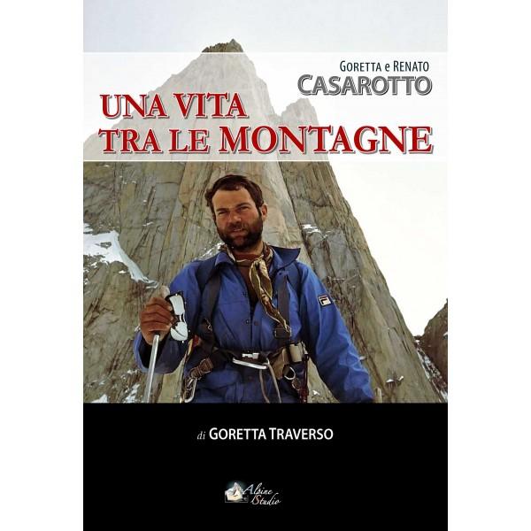da Segnavia54 - Renato Casarotto sul Trittico del Frêney... Gorett10
