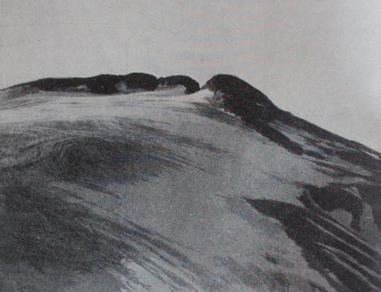I ghiacciai delle Dolomiti - Pagina 4 Scherm16
