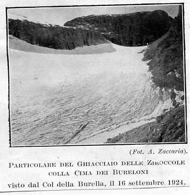 I ghiacciai delle Dolomiti - Pagina 4 Zirocc12