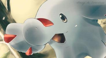 L'amitié...Trop longtemps oubliée. [Doraleen Roosevelt][terminé] Pokemo10