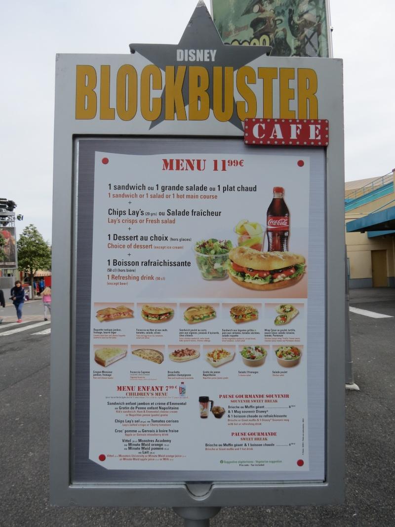 Blockbuster Café - Page 6 Img_9112