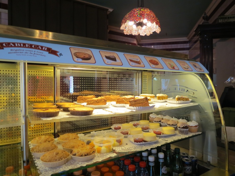 Cable Car Bake Shop - Page 2 Img_9410