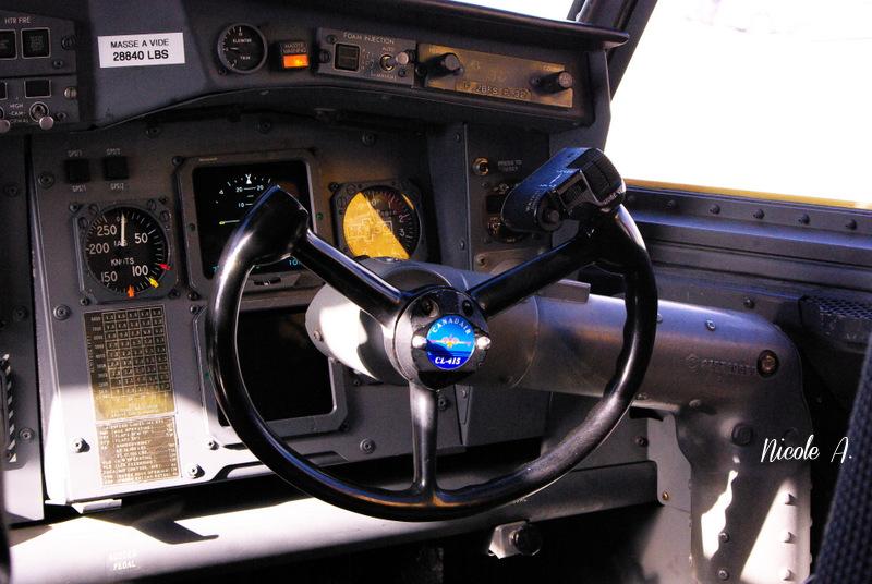 La base d'avion de la sécurité civile à Marignane mis a jour le 25/06/13 Imgp3210
